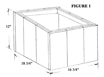 33200434149 planter5B Backyard Planters: Big & Small