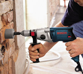 Bosch Gsb 18 2 Li Professional Cordless Impact Drill together with Dewalt Flexvolt Cordless Air  pressor together with Dewalt 20v Max Brushless D Handle Rotary Hammer Dch133 additionally Pro 12v Brushed Drills  parison moreover Stanley Organizer Diy Storage Cabi. on bosch cordless drill