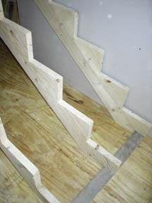 516200341525_stair5.jpg
