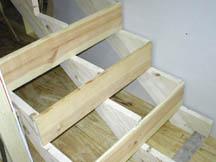 516200341539_stair7.jpg