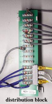 516200350107_wire1.jpg