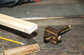 5192003110626 mten3 Mortise and Tenon Joints