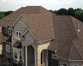 5212003113416_roof2.jpg