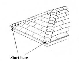 5212003113439_roof5.jpg