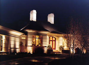 The bright outdoors landscape lighting extreme how to 623200423203outlit2g aloadofball Gallery