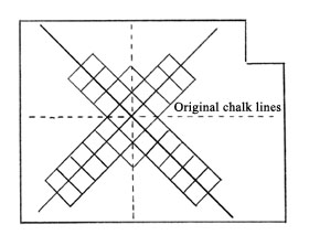 892004115044 DiagonalLayout copy Professional Tile Layout