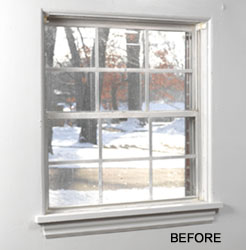 Replacing old aluminum windows extreme how to replacing old aluminum windows solutioingenieria Image collections