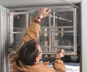 0%201a1a1AluminumTT03 Replacing Old Aluminum Windows