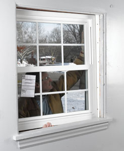 0%201a1a1AluminumTT07 Replacing Old Aluminum Windows