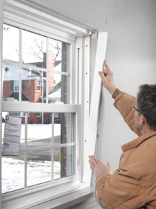 0%201a1a1AluminumTT09 Replacing Old Aluminum Windows