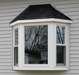 Easy Steps To Replacing A Bay Window Extreme How To