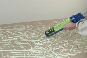 The Latest News on Caulks and Adhesives - Extreme How To