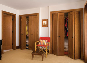Types Of Closet Doors Sha excelsiororg