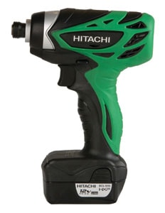 Cordless Tool Update Extreme How To