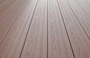 Deck Product Roundup Extreme How To