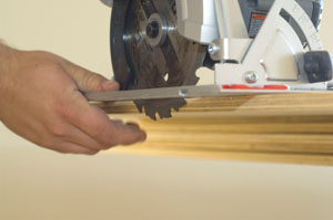 0%201a1a1LayerTT08 Install Plywood Underlayment for Vinyl Flooring