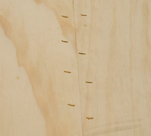 0%201a1a1LayerTT16 Install Plywood Underlayment for Vinyl Flooring