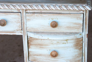 Fantastic Fun Furniture Finishes Extreme How To
