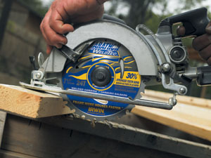 Circular saw blades up close extreme how to irwin marathon blades greentooth Images