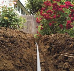 1a1a1ShedLightTT02 Wiring a Garden Shed