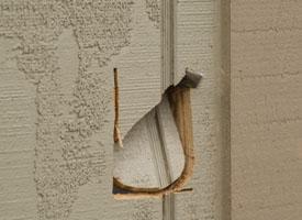 1a1a1ShedLightTT17 Wiring a Garden Shed