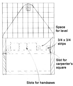 1a1aBuildCarpTT09 Build a Carpenters Box