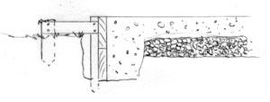1a1aConcreteFloorTT03 Pour a Concrete Floor
