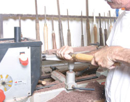 Five Lathe Projects You Can Build Extreme How To