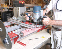 1a5LatheTT10 Five Lathe Projects You Can Build