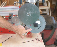1a5LatheTT11 Five Lathe Projects You Can Build