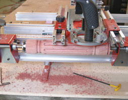 1a5LatheTT12 Five Lathe Projects You Can Build
