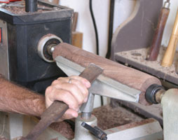 1a5LatheTT16 Five Lathe Projects You Can Build