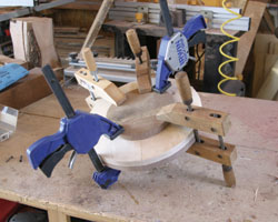 1a5LatheTT26 Five Lathe Projects You Can Build