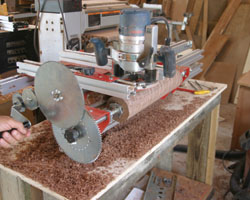 1a5LatheTT29 Five Lathe Projects You Can Build