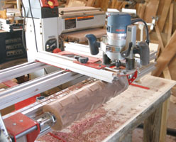1a5LatheTT30 Five Lathe Projects You Can Build