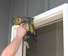 Image Result For Door Seal Installation