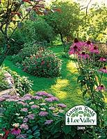 Main Gar 2009 catalog Lee Valley Catalogs