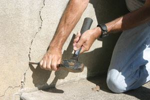SealingTT2 Sealing and Waterproofing