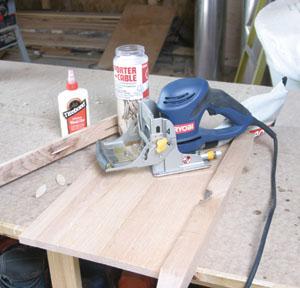 WoodJointsTT10 Creating Super Wood Joints