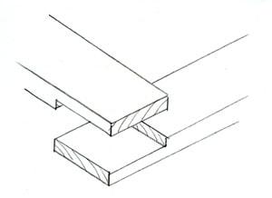WoodJointsTT2 Creating Super Wood Joints