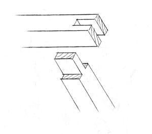 WoodJointsTT4 Creating Super Wood Joints