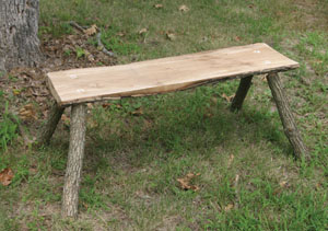 Groovy Diy Garden Benches Extreme How To Gmtry Best Dining Table And Chair Ideas Images Gmtryco