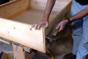 cabb3 Cabinet Building Basics for DIYers
