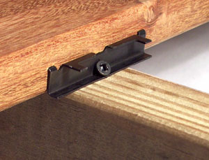 Deck Helpers Innovations And Accessories Extreme How To