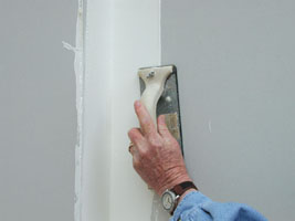drypro13 Drywall Tips from the Pros