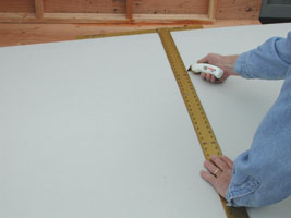 drypro2 Drywall Tips from the Pros
