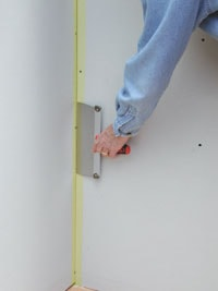 drypro5 Drywall Tips from the Pros