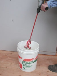 drypro7 Drywall Tips from the Pros