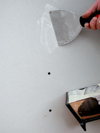 drypro8 Drywall Tips from the Pros