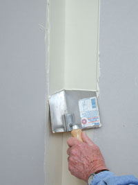 drypro9 Drywall Tips from the Pros